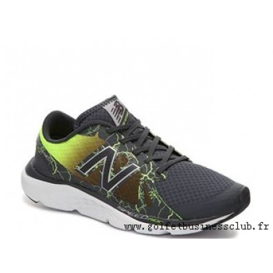 poids chaussure new balance