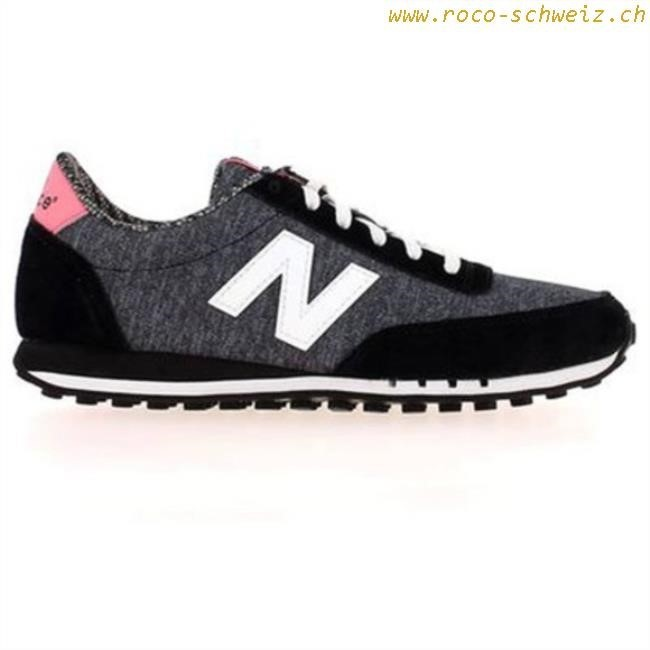 3 suisses new balance homme