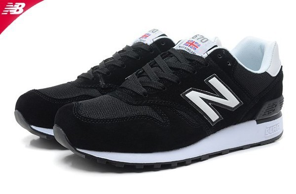 basket new balance pas cher homme