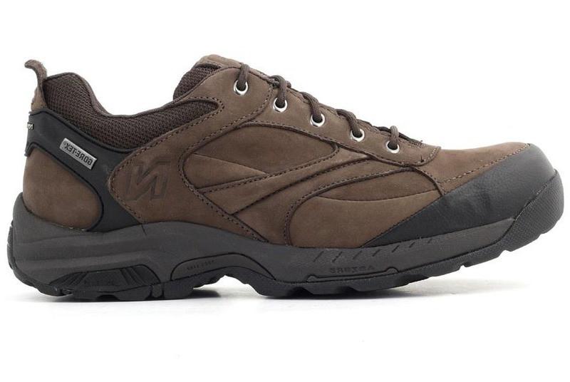 Chaussures Marche Femme New rYrna7xq Balance De 10n1RqU7
