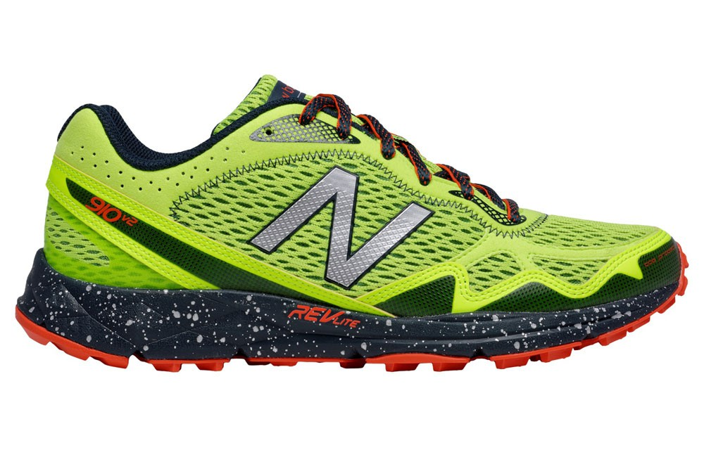 d755bf0c026 comparatif chaussures running new balance
