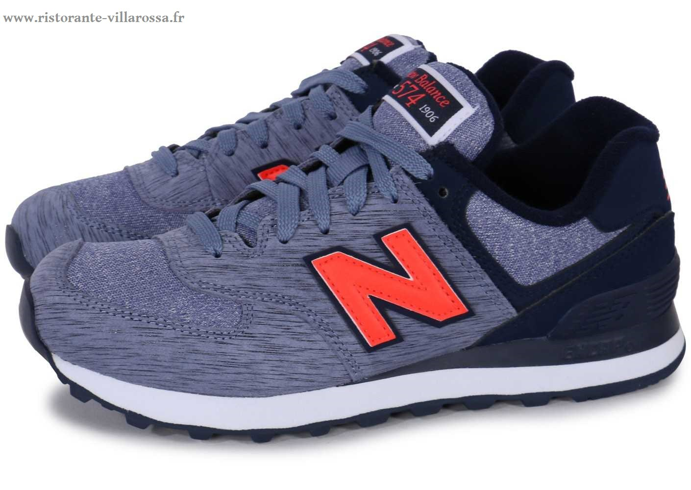 boutique new balance a montreal