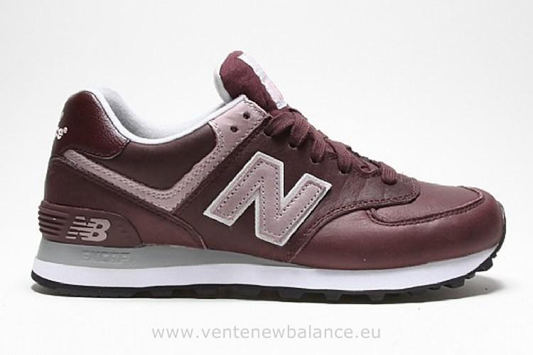 new balance 576 femme