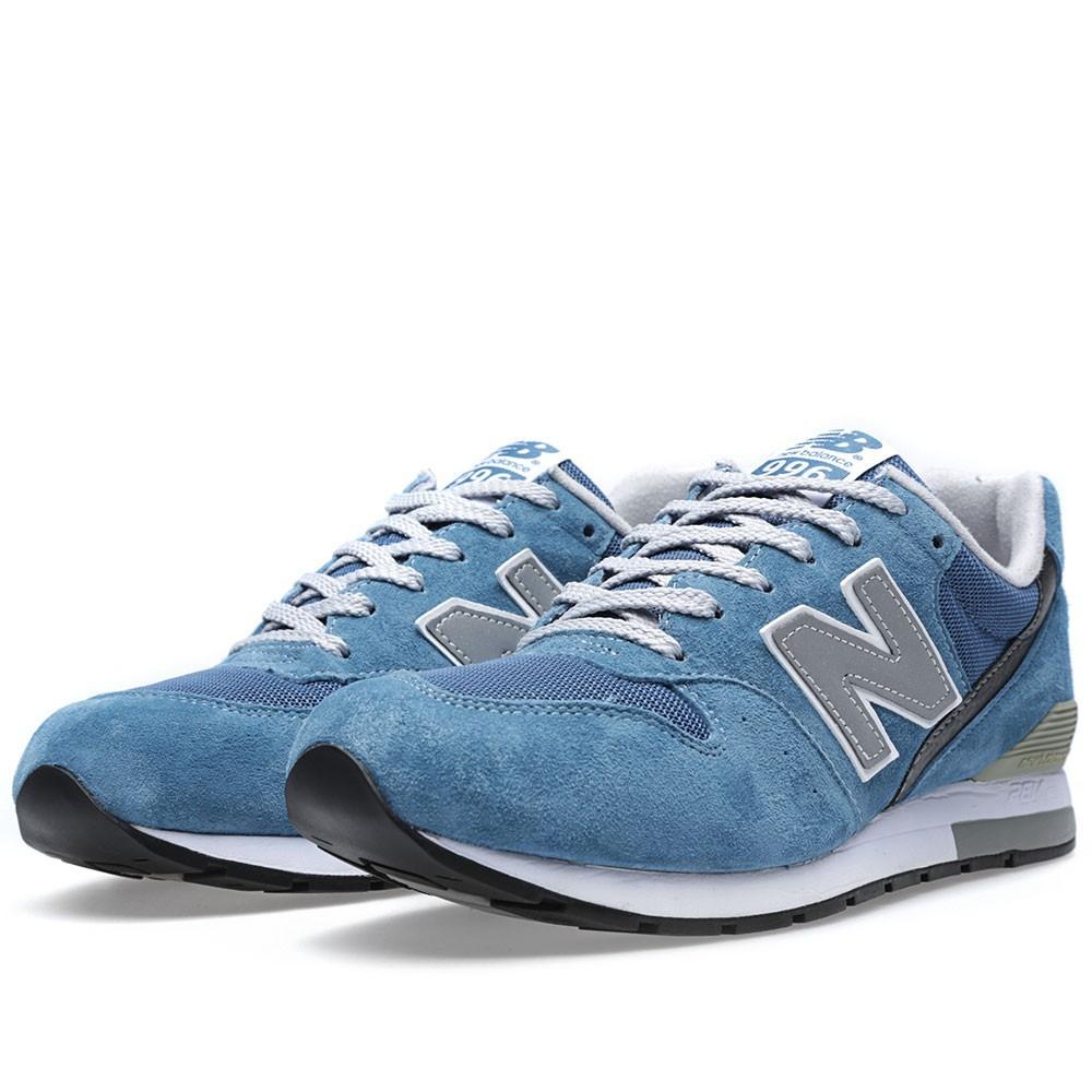new balance bleu ciel