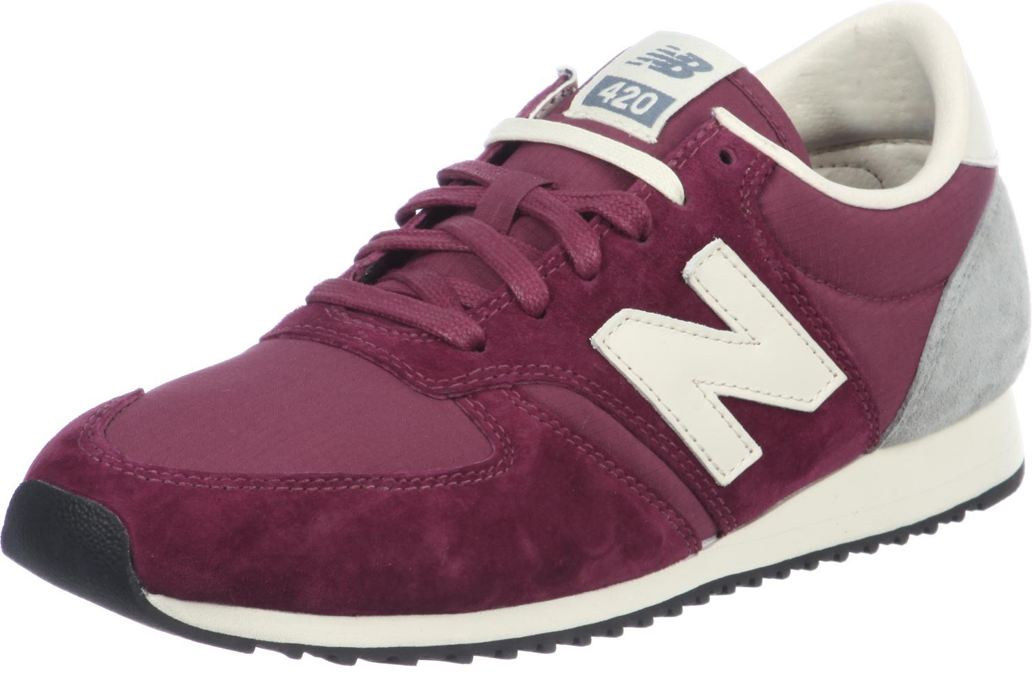 watch 63ad3 7db11 new balance bordeaux femme 420 pas cher-800xcc.jpg
