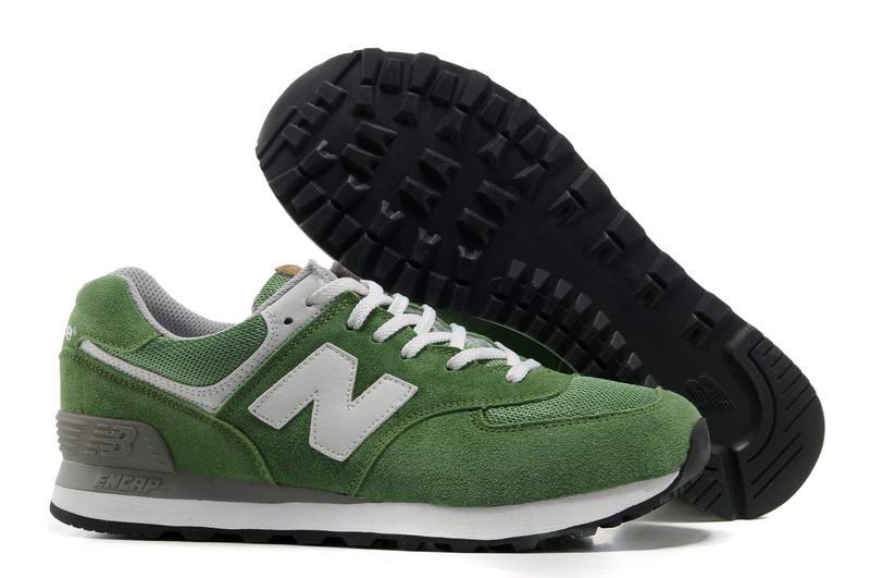 new balance homme ouedkniss