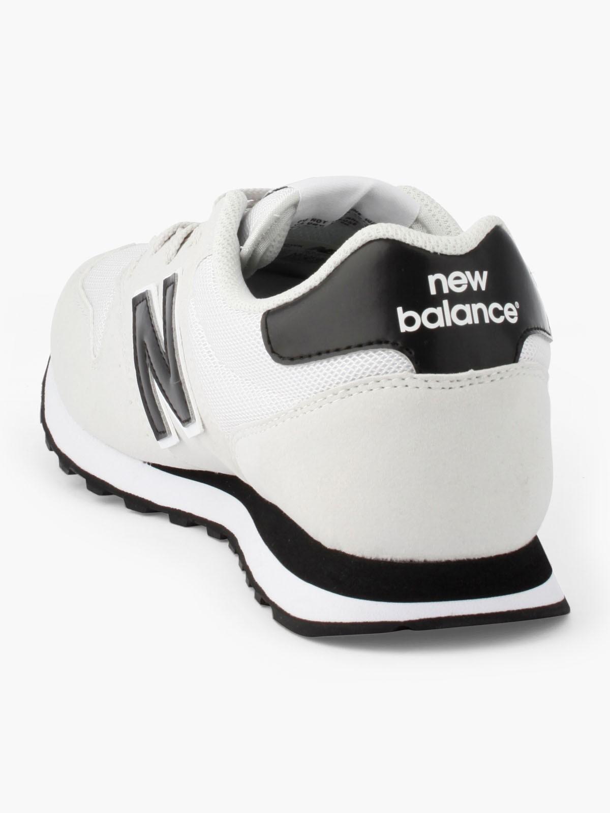 new balance femme la halle aux chaussures