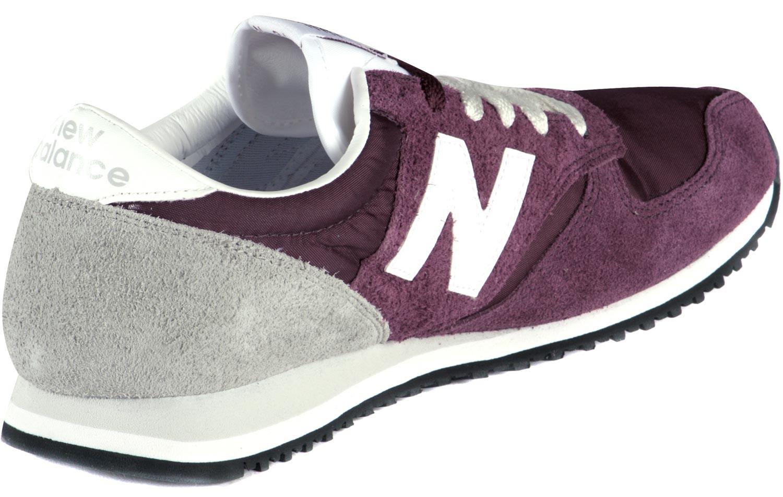 chaussures new balance u420 schoenen