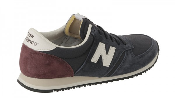 816a04211d89 new balance u420 bordeaux bleu