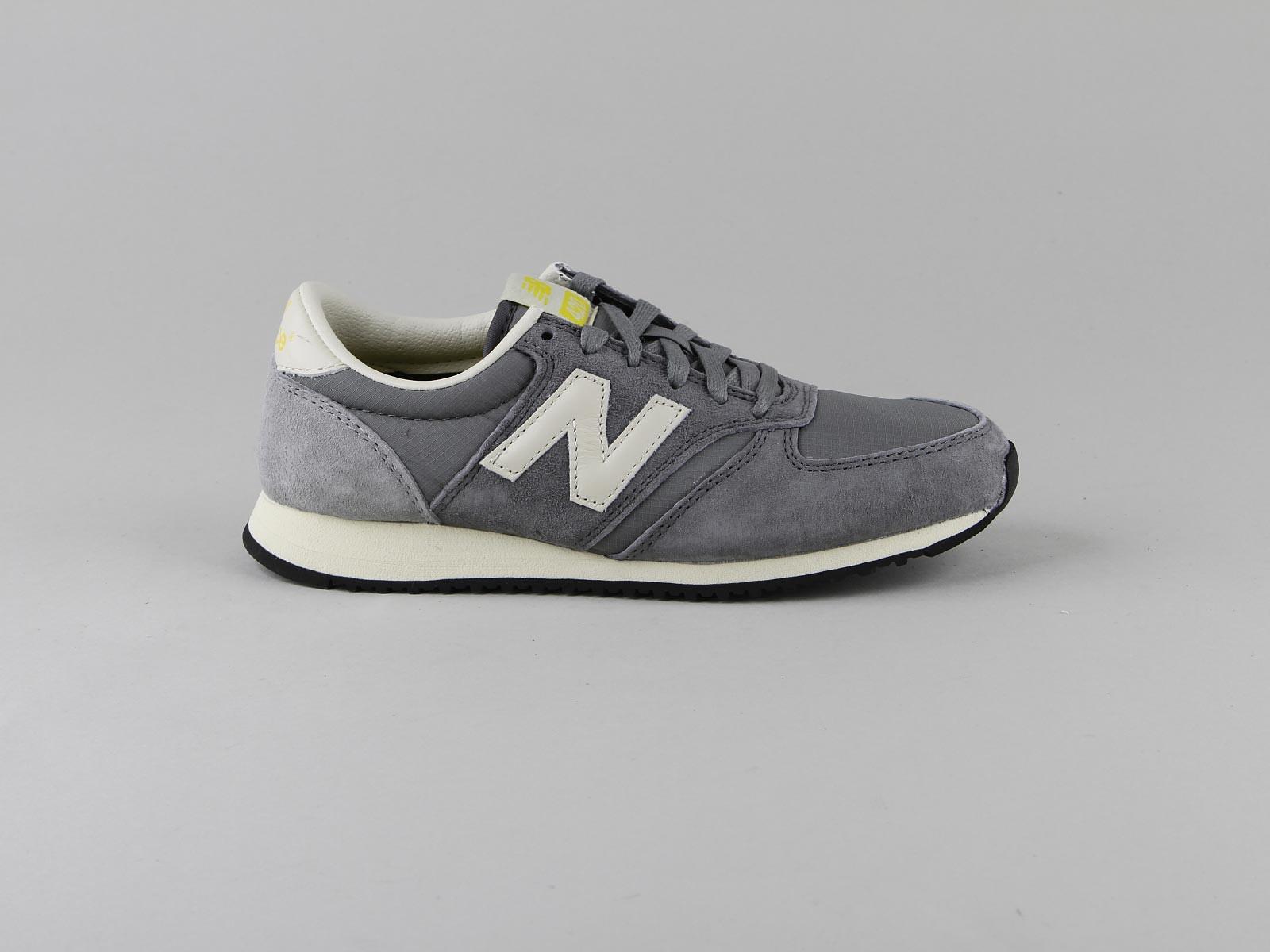 new balance u420 verde gris