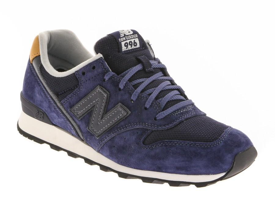 new balance wr996 bleu