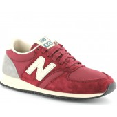 new balance 420 vintage bordeaux