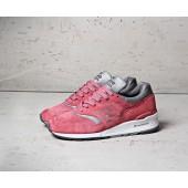 new balance 997 rose price