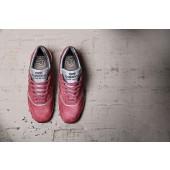 new balance 997 rose retail price