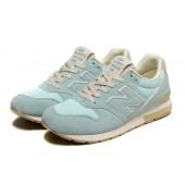new balance bleu ciel 996