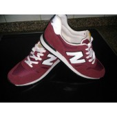 new balance bordeaux olx