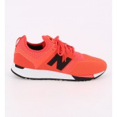 new balance bordeaux orange