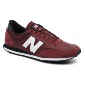 new balance bordeaux u410