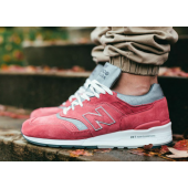 new balance concepts rose gold