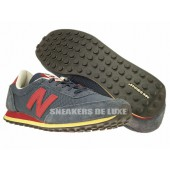 new balance u410 vintage navy bordeaux