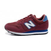 new balance u410hbb bordeaux