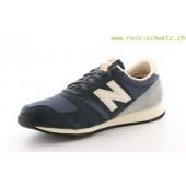 new balance u420 femme bleu rose