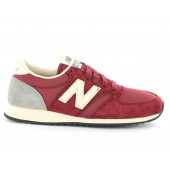 new balance u420 vintage bordeaux