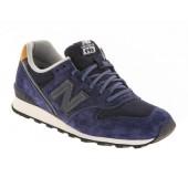 new balance wr996 bleu et or