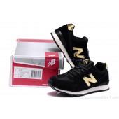new balance wr996 cj0 chaussures femme noir or
