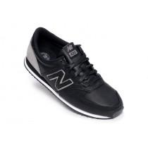 new balance homme noir cuir