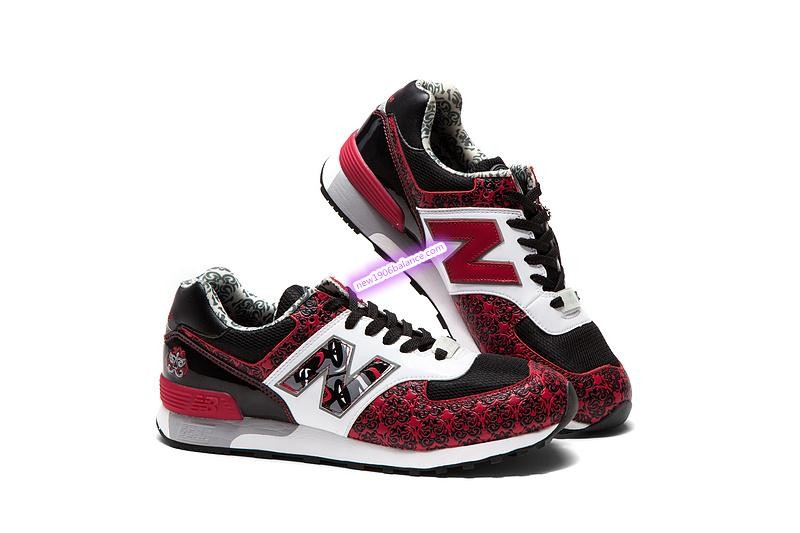 new balance femme edition limite