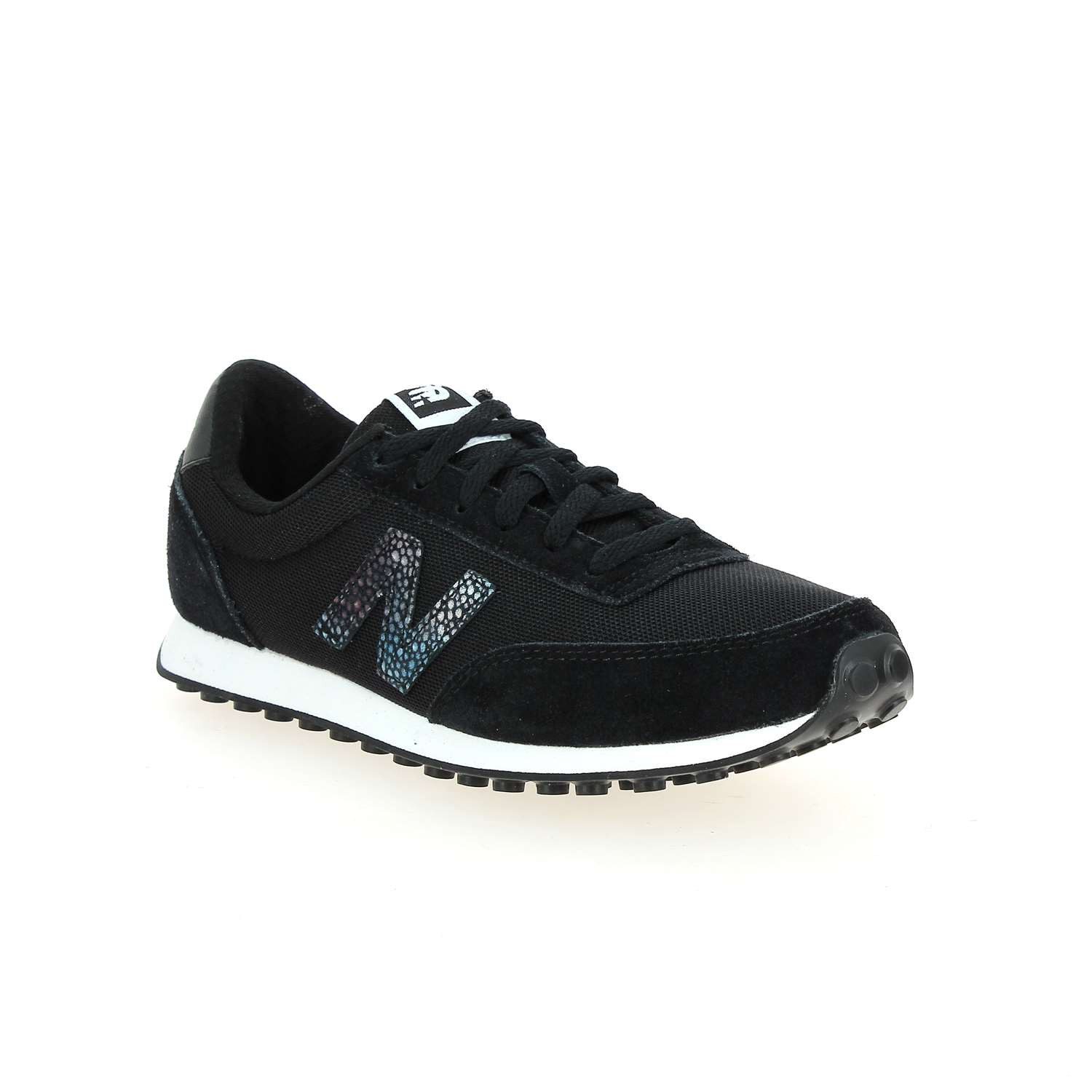 basquettes new balance femme