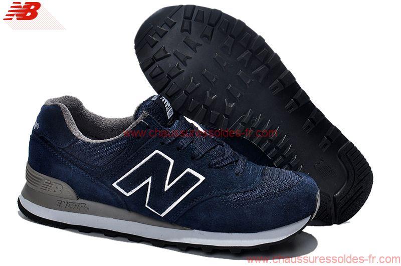 74e877028fad chaussure new balance femme soldes