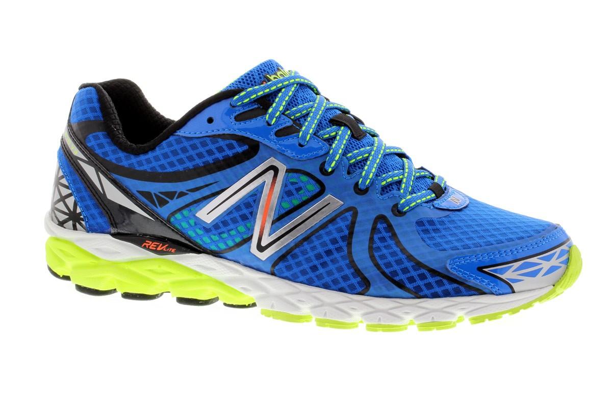 new balance running pas cher Soldes France - vente de chaussures de ... 8eead6ae6c89