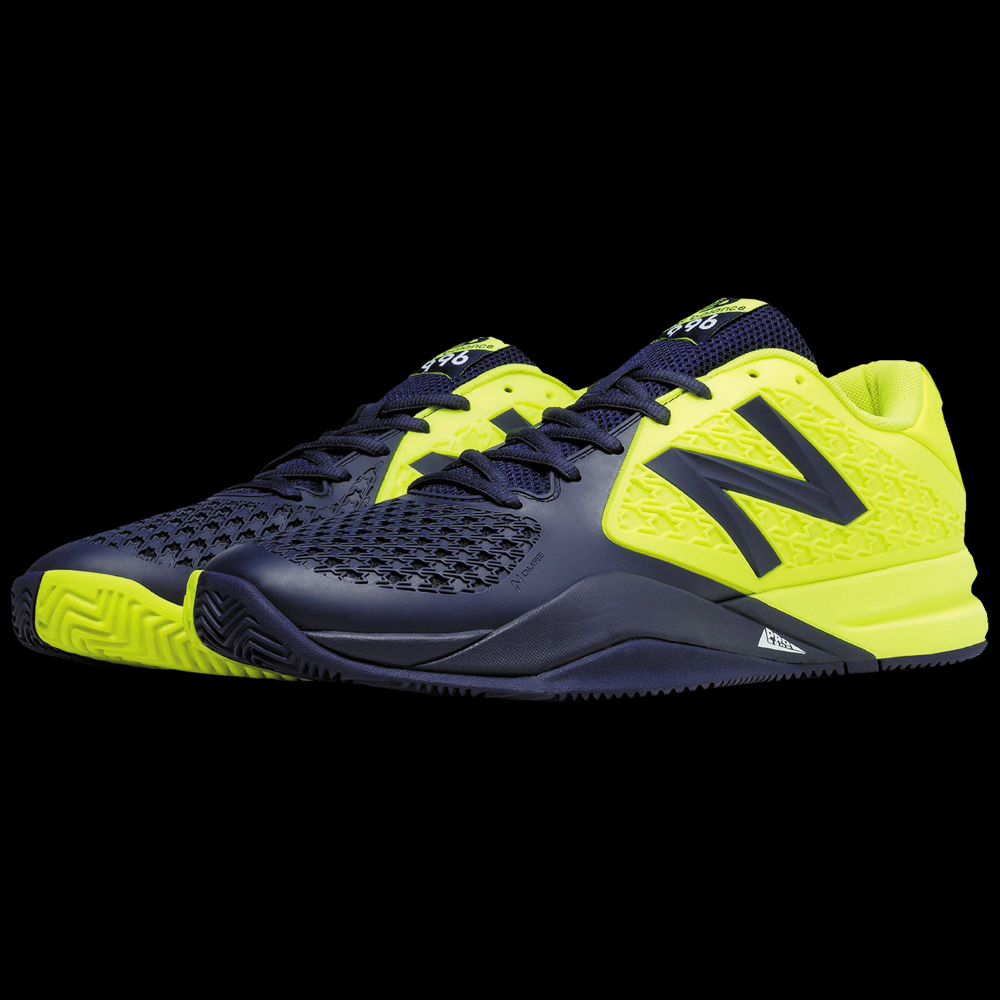 chaussures tennis new balance 996