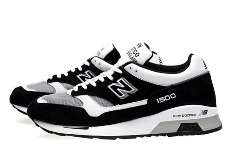 new balance 1500 homme soldes