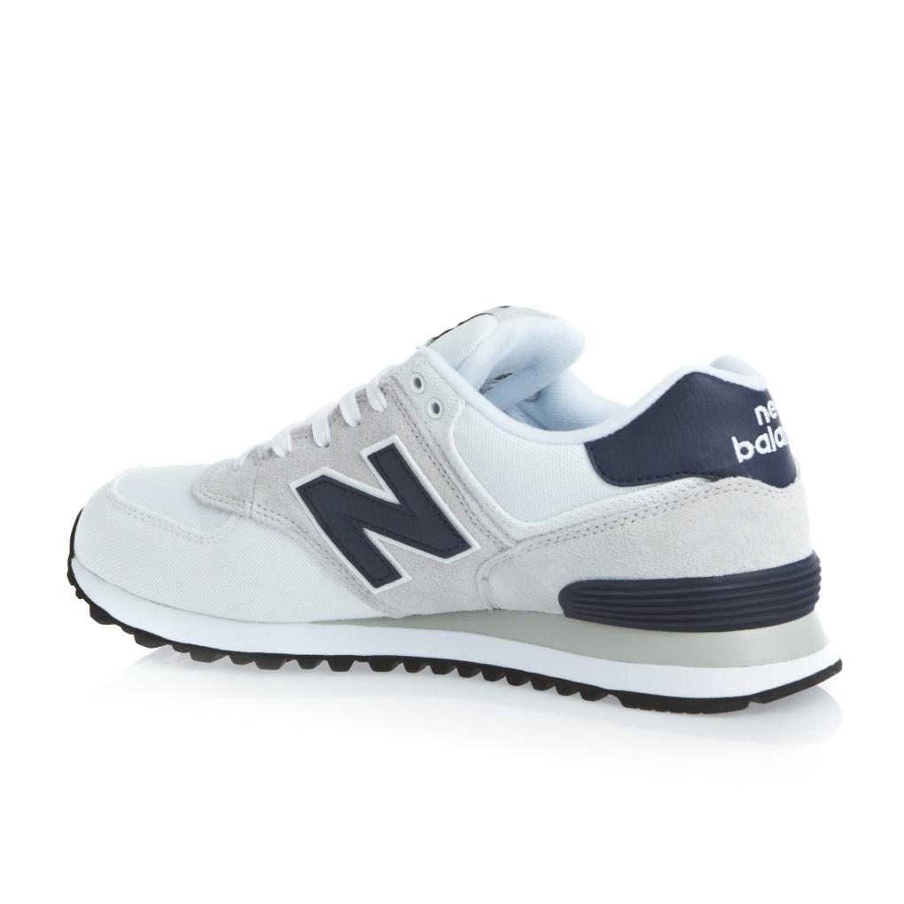 981d1125baa47 Chaussures New Balance 574 blanches 05c7d - tax.dreamnet.fr