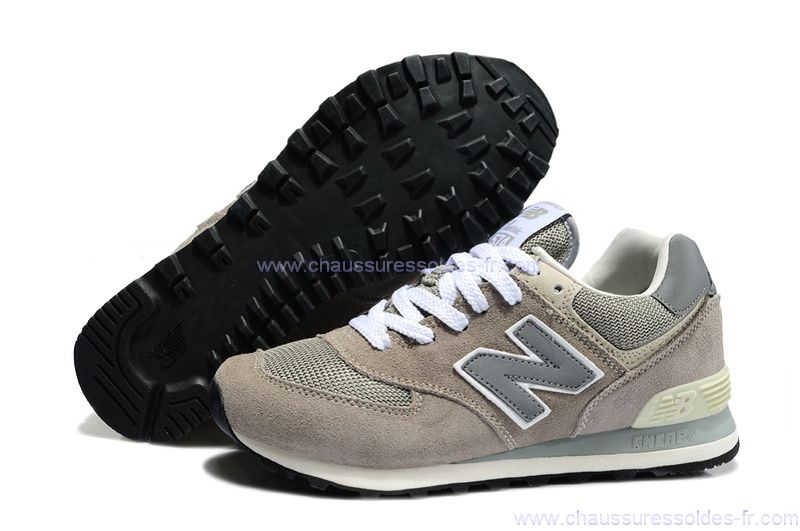 le dernier 573a1 d1e61 Chaussure New Balance