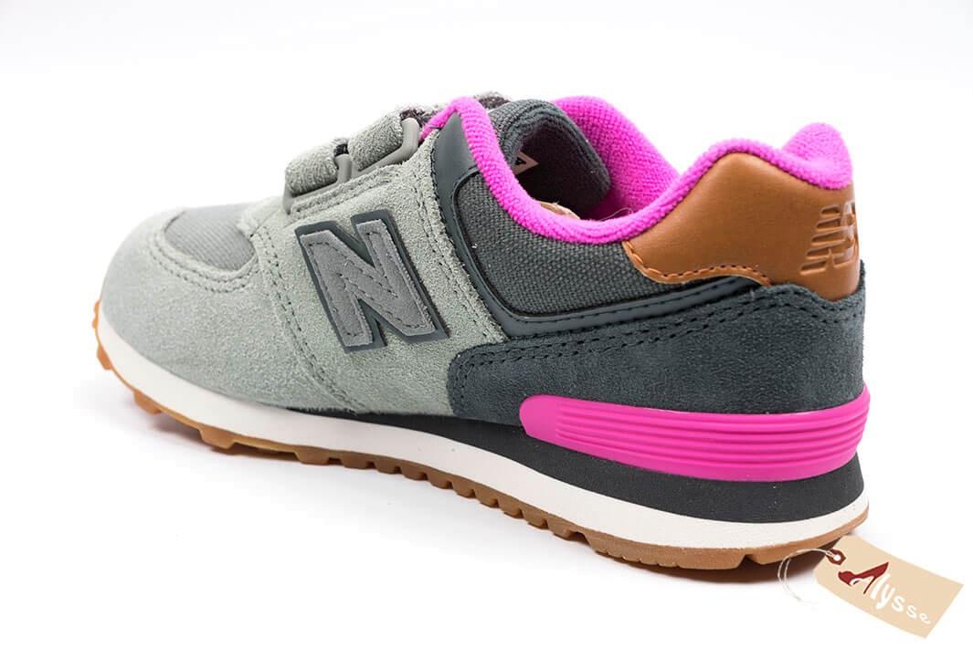 livraison gratuite 462dc 29a8e Chaussure Adidas|Vans