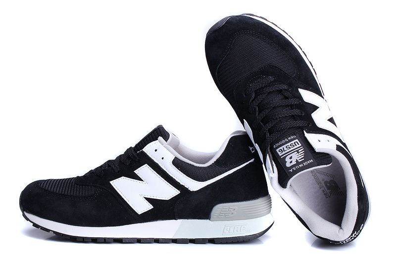 Chaussures New Soldes New Soldes Balance 576 Chaussures Soldes Chaussures Balance New 576 Balance 6gvb7IfmyY