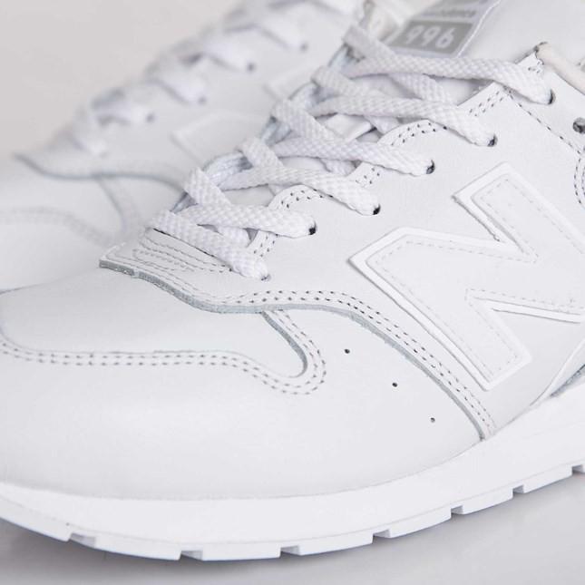 0a86e79a6acb7 Authentique Marque Nouveau chaussure new balance fille pas cher ...