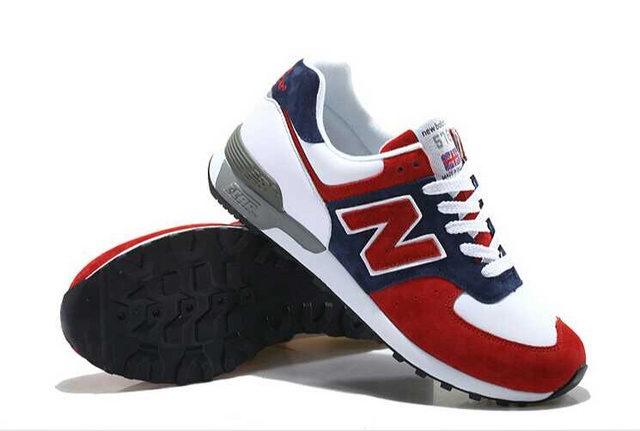 acheter populaire ed3ee c5414 Chaussure Nike|New Balance
