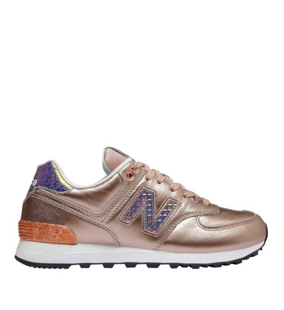 new balance femme galeries lafayette