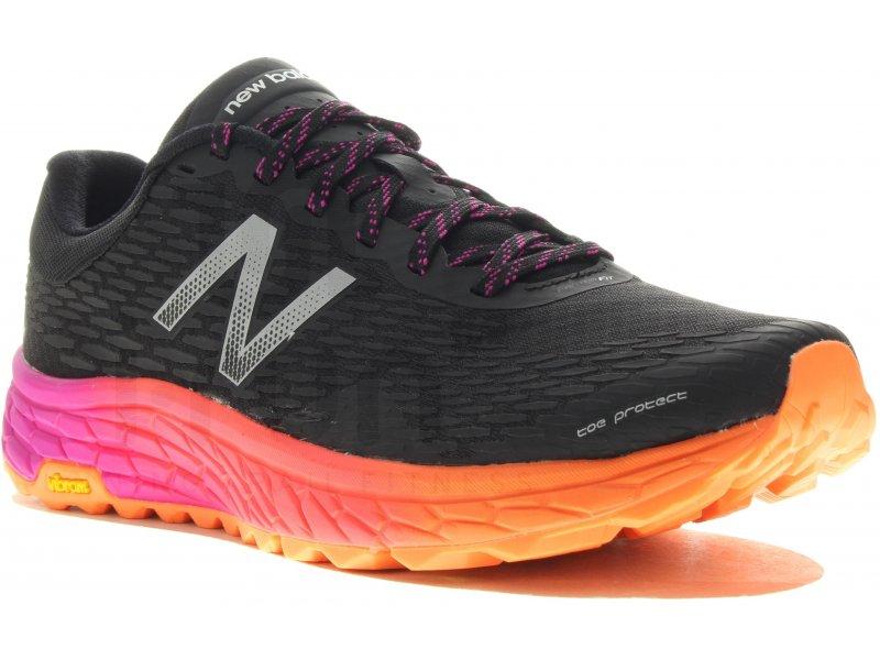 size 40 1f728 f0f7a Running 6tux5wq New Femme Balance Chaussures EDH29I