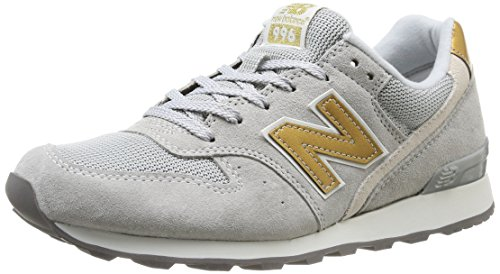 new balance grise or
