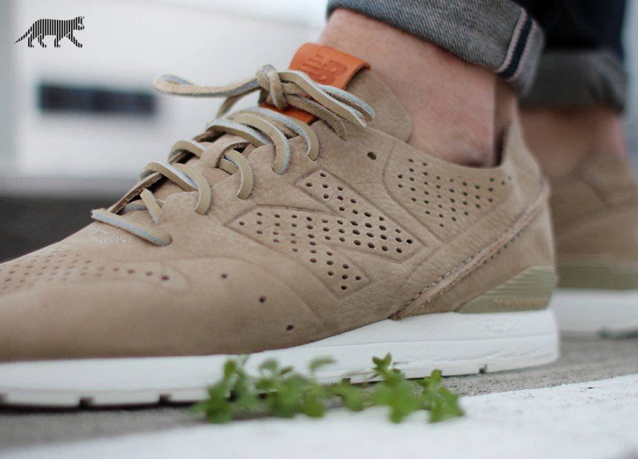 new balance mrl996 db deconstructed pack (beige)