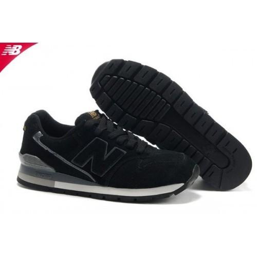 7dd04c50e553 Détails. new balance mrl996 homme noir