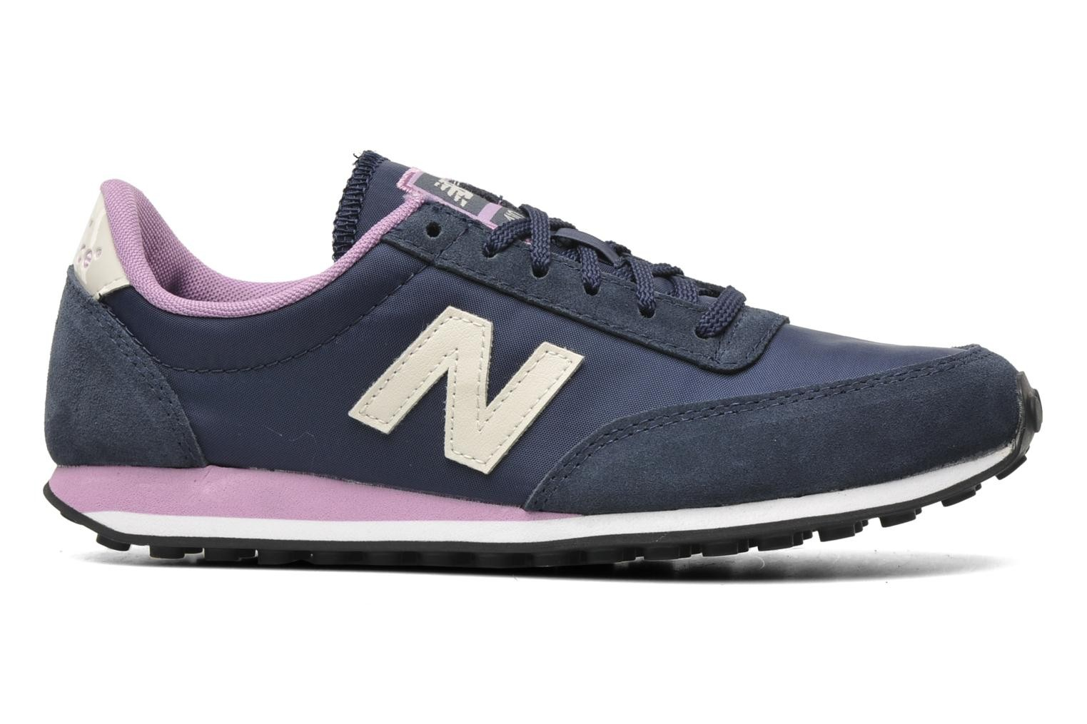 new balance ul410 rose