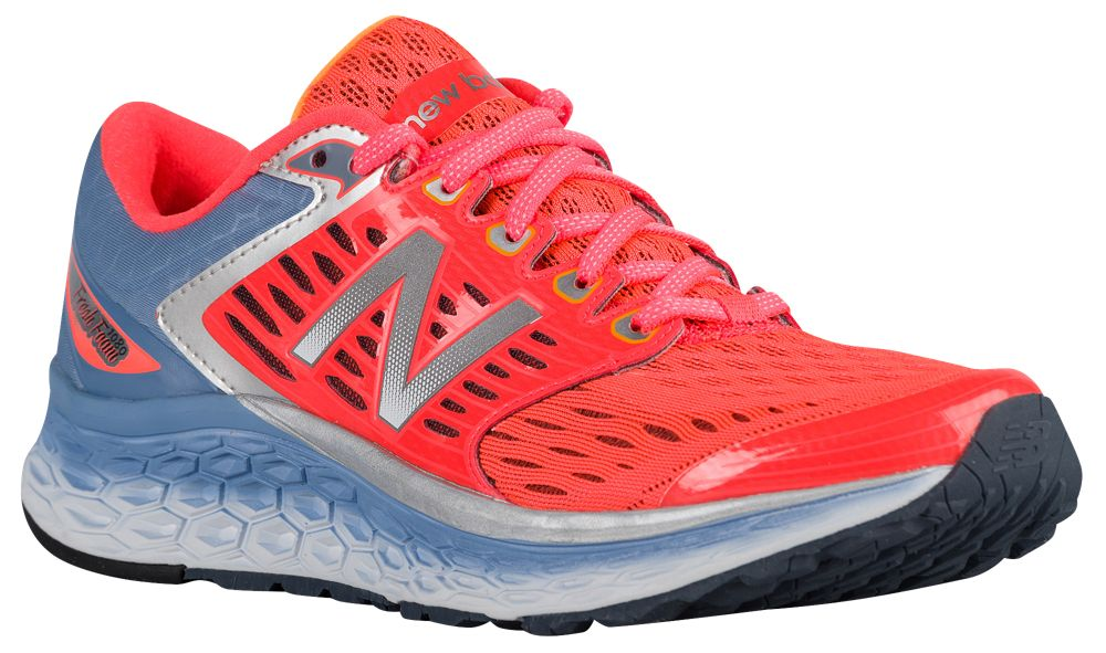 fe8a91771f78 Balance Solde Solde Chaussure Chaussure New Balance Running Running New  Balance Uqtfp