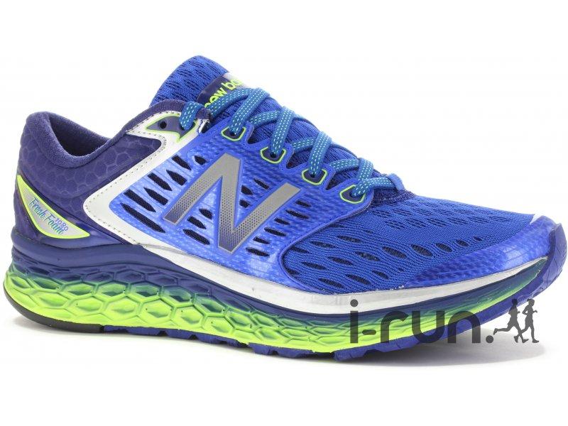 6f3964d121db Running Femme Soldes Rdxcoeb New Balance Chaussures DIWYeH2E9